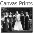 ORDER YOUR PHOTOS ON CANVAS HERE